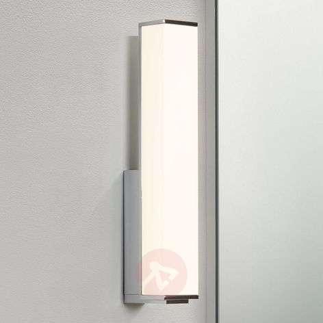 LED-peilivalaisin Karla kylpyhuoneeseen-1020455-33