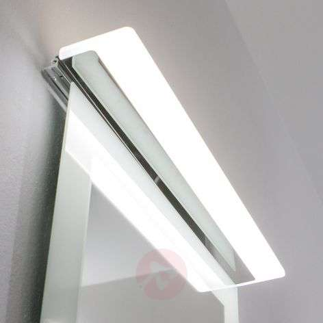 LED-peilivalaisin Katherine S2, IP44