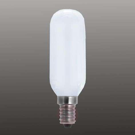 LED-putkilolamppu E14 4W 926, matta, himmenn.-8536043-31