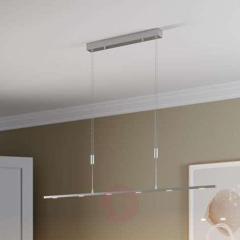 LED-riippuvalaisin Arnik, himmennettävä, 140 cm