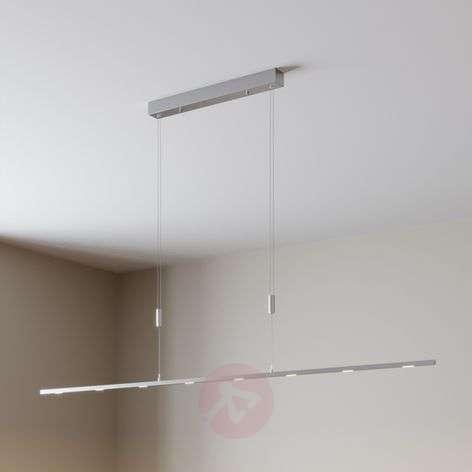 LED-riippuvalaisin Arnik, himmennettävä, 180 cm