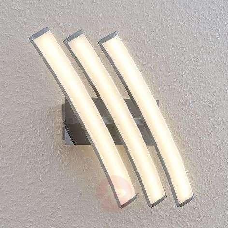 LED-seinävalaisin Ariana, himmennettävä kytkimellä