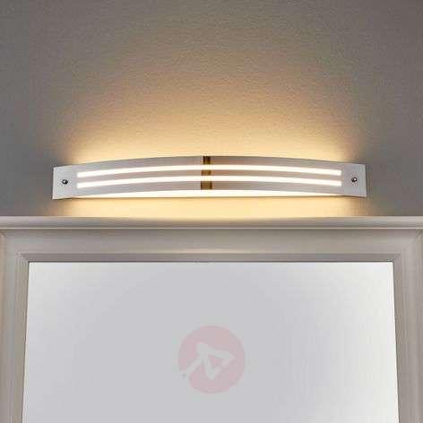 LED-seinävalaisin Clema kylpyhuoneisiin