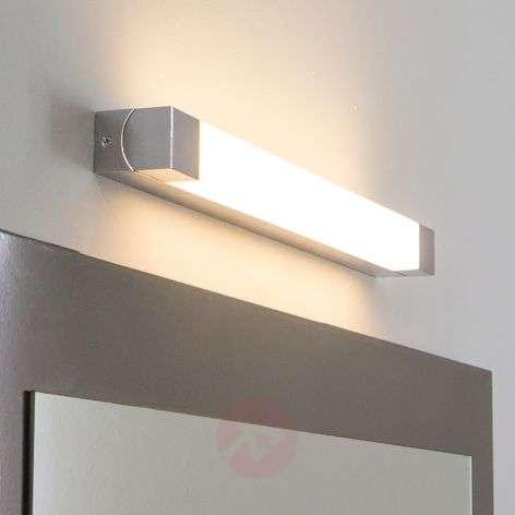 LED-seinävalaisin Finola kylpyhuoneeseen