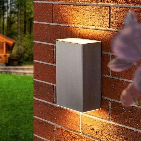LED-seinävalaisin Jana ulkokäyttöön- IP54