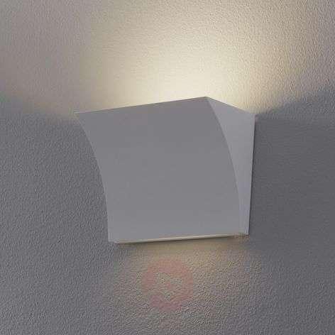 LED-seinävalo Pochette