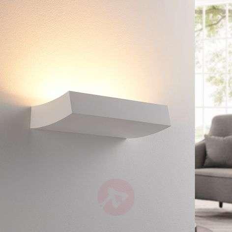 LED-seinävalonheitin Dana kipsiä-9621347-32