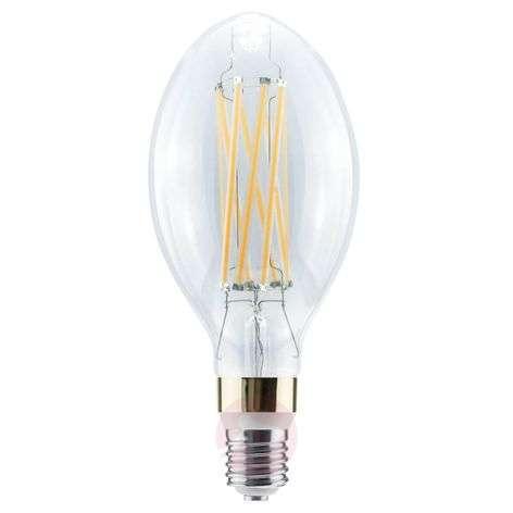 LED-soikio E40 40W, perusvalkoinen, 4250lm