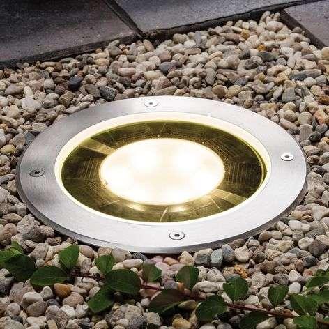 LED Special Line Solar Pandora Maauppovalaisin