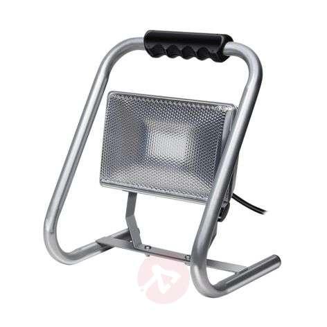 LED-työvalaisin Mobile Power ML2705