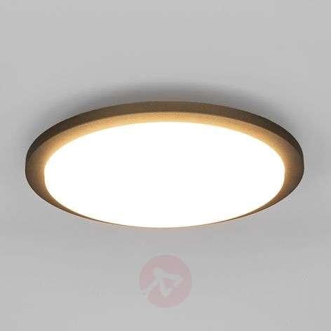 LED-ulkokattovalaisin Benton