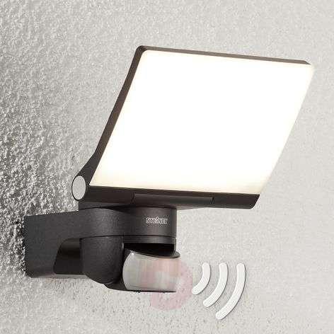 LED-ulkoseinävalaisin XLED Home 2 XL, IR-tunnistin-8505697-31