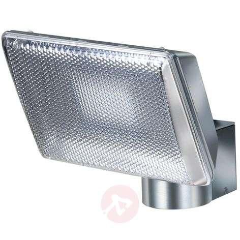 LED-ulkoseinävalonheitin, jossa on Power-LED-valot-1540136-31