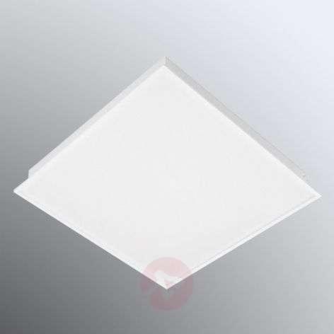 LED-upotuspaneeli IBP, PMMA-suojus, 32W