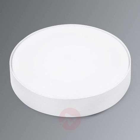 LED-valopakkaus Winche-kattotuulettimeen