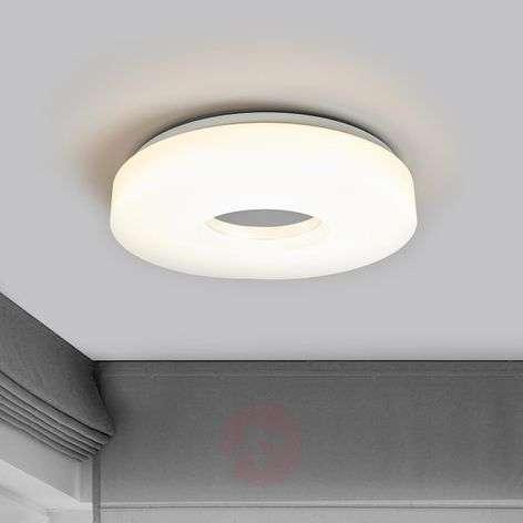 Levina – pyöreä LED-kattovalaisin-9974021-31