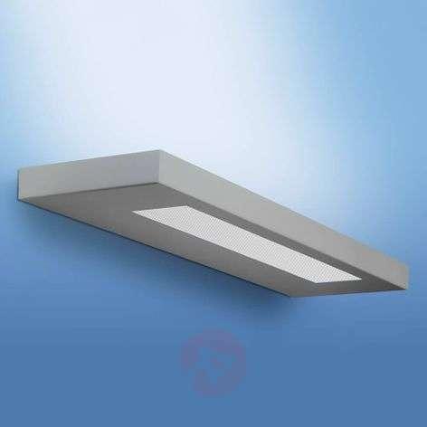 Litteä LED-seinävalo CWV toimistokäyttöön-6067020X-31