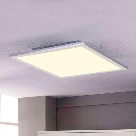 Liv – LED-paneeli pintaan ja rakenteisiin, 62cm