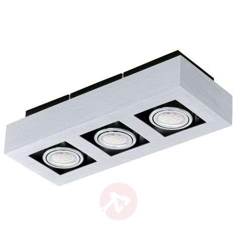 Loke-LED-alumiinikattovalaisin-3031153-31
