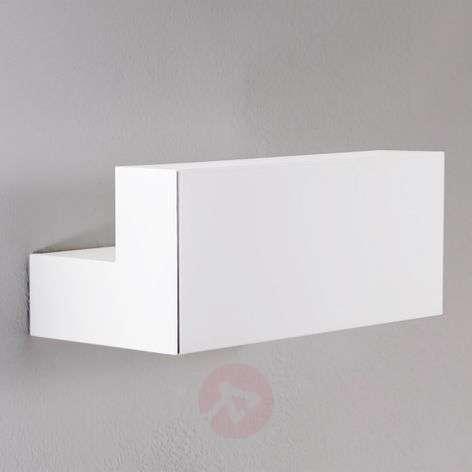 LONG LIGHT - LED-seinävalaisin FLOSilta