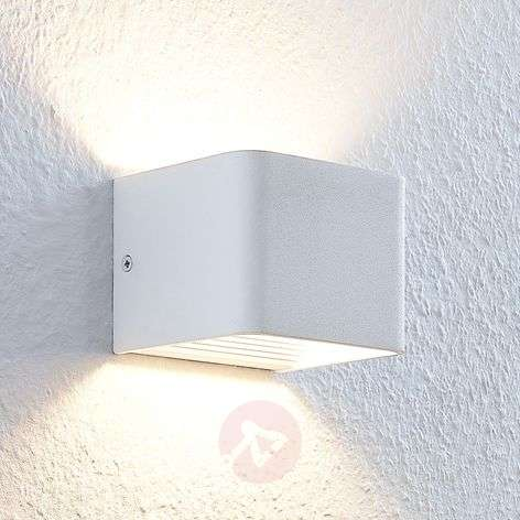 Lonisa – LED-seinävalaisin mukavalla valolla-9621155-32