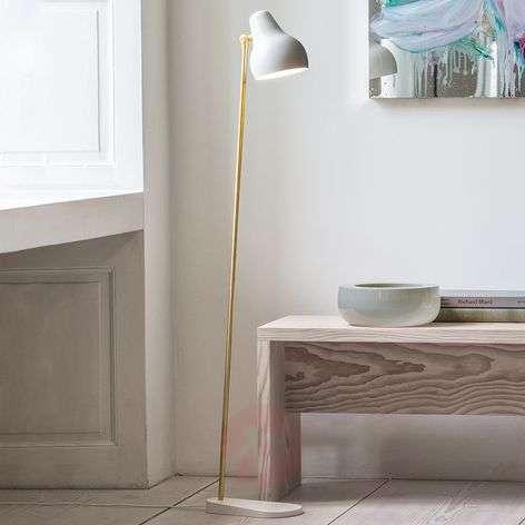 Louis Poulsen VL38 – LED-lattiavalaisin