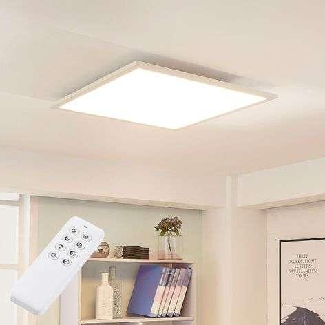 Lysander – LED-paneeli, säädettävä väri