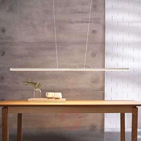 Marga - valkoinen LED-riippuvalaisin