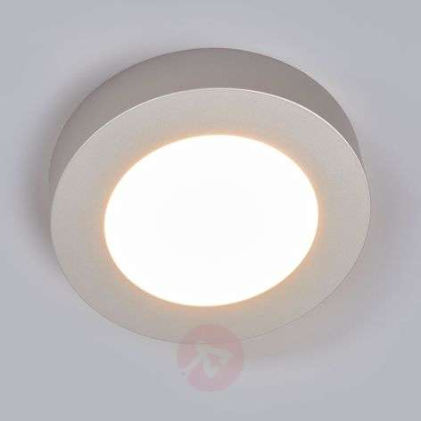 Marlo – Kylpyhuoneen LED-kattolamppu, IP44