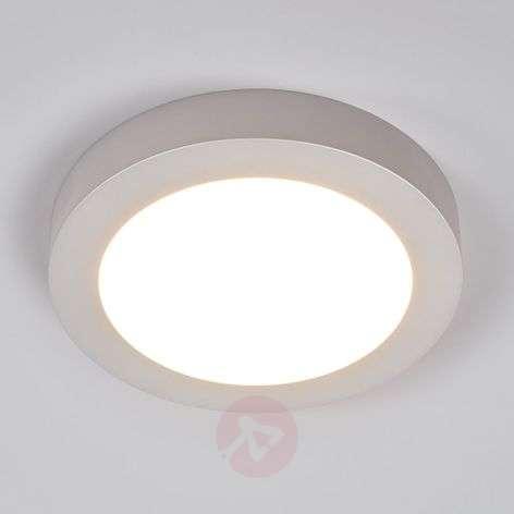 Marlo-LED-kattovalaisin kylpyhuoneeseen, IP44-9978053-32