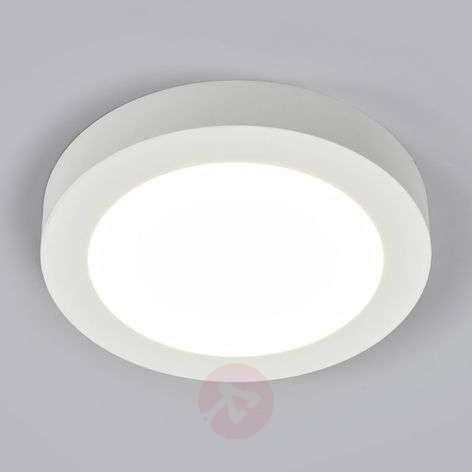 Marlo – tehokas LED-kattovalaisin, IP44