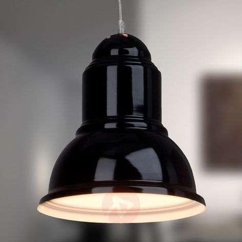 Moderni Almira-riippuvalaisin-1508896X-31