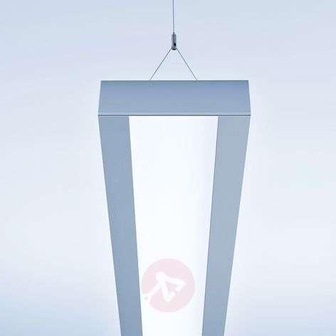 Moderni LED-riippuvalaisin Vision-P2