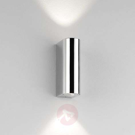 Moderni LED seinävalaisin Alba