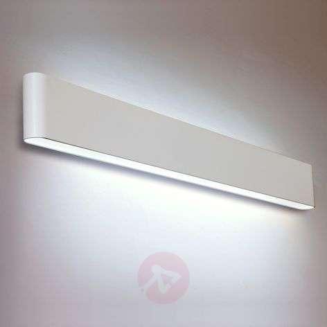 Moderni LED-seinävalaisin Caleo W4