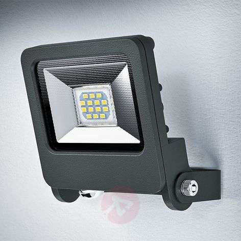 Moderni LED-spottivalo ulos Endura Floodlight