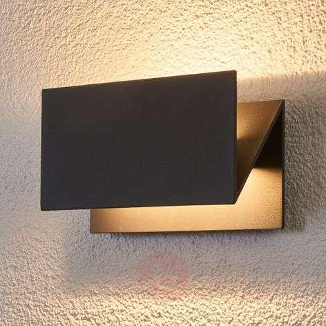 Moderni Meja LED-ulkoseinävalaisin - IP54
