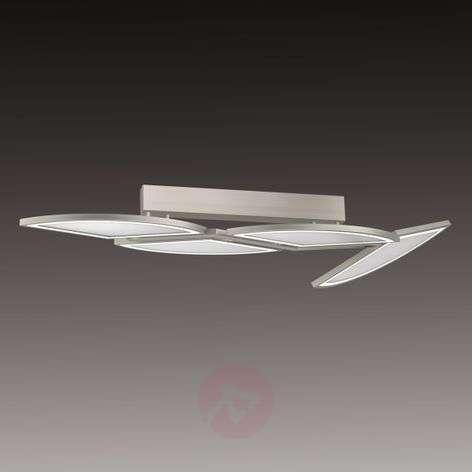 Movil - LED-kattovalaisin, 4 valaisinosaa
