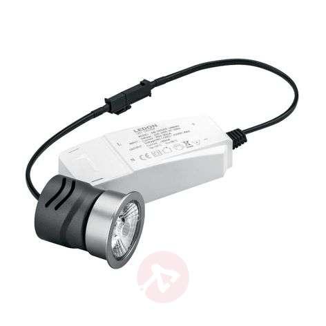 MR16 10W 927 LED Downlight muuntaja, himmennettävä-6037071-31