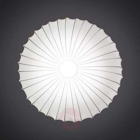 Muse-seinä tai-kattovalaisin, valkoinen-1088017-31