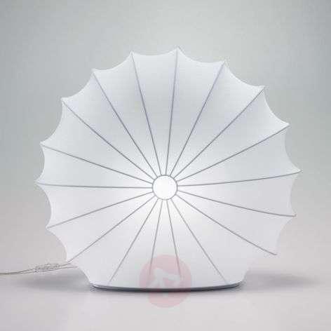 Muse-tekstiilivalaisin, 60 cm