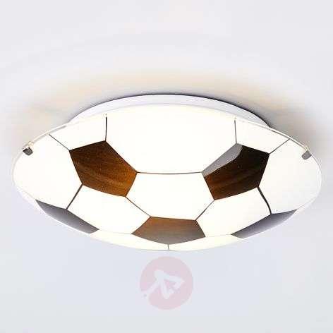 Mustavalkoinen jalkapallo-kattovalaisin-9625002-33