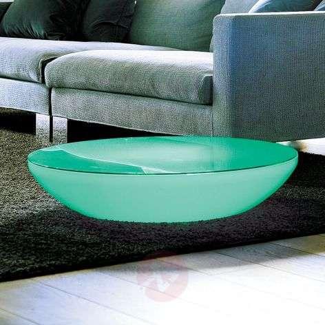Nätti LED-koristevalaisin Lounge Variation