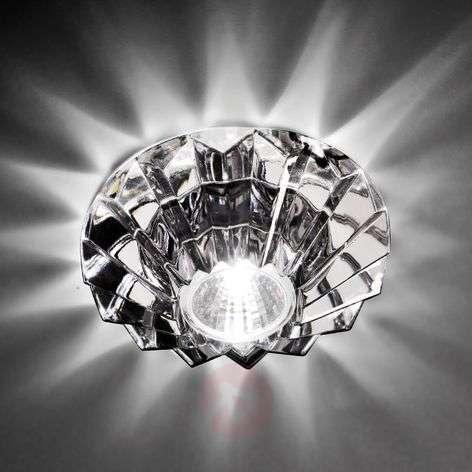 Nashir-upotettava valonheitin lyijykristallista-1088042-31