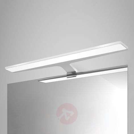 Nayra – valkoinen LED-peilivalaisin-3052041-35