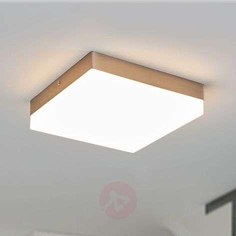 Nelikulmainen Nieke-LED-kattolamppu-9994108-32