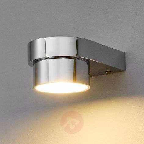 Nikola – LED-seinävalaisin kylpyhuoneeseen