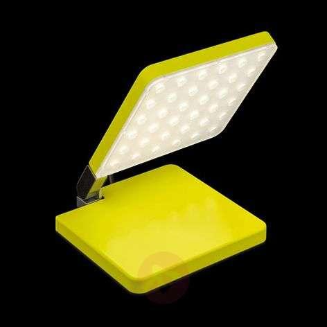 Nimbus Roxxane Fly LED-pöytävalaisin