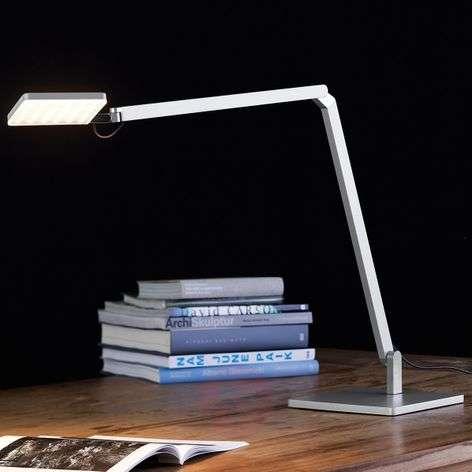 Nimbus Roxxane Home LED-pöytävalaisin, 2700K