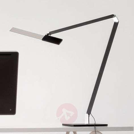 Nimbus Roxxane Office LED-pöytävalaisin, 3000K